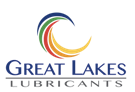 Great lakes Lubes